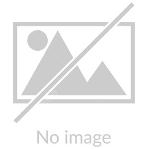 دانلود آهنگ جدید حامد هاکان به نام خیلی ممنون